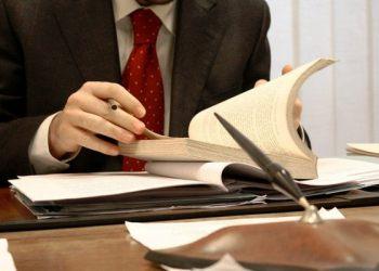юридическая консультация капитал